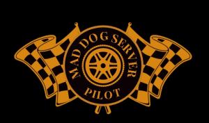 Mad Dog - Server